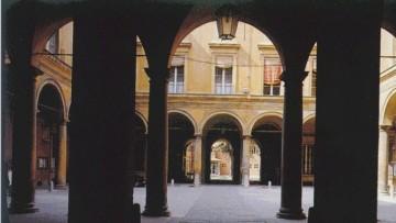 Il rapporto Anvur sulle universita' italiane