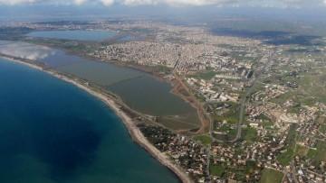 Annuario Ispra 2012: come sta l'ambiente italiano?