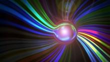 Proteggere i dati sensibili con i fotoni: la scoperta italiana