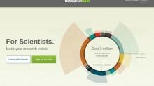 Researchgate, il social network della scienza raggiunge 3 milioni di utenti