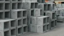 Il polimero che 'sostituisce' il cemento