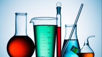 Chem Med 2013: oggi si e' dato il via a Milano