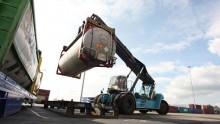 Infrastrutture adeguate e sistemi di sicurezza per la logistica chimica in Italia
