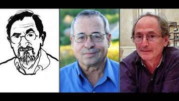 Il Nobel per la Chimica ai 'padri' dei modelli complessi