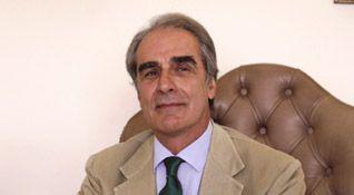 Cesare Puccioni nuovo Presidente di Federchimica