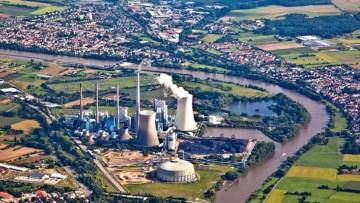 Inquinamento, il 96% degli europei in citta' e' esposto al particolato fine