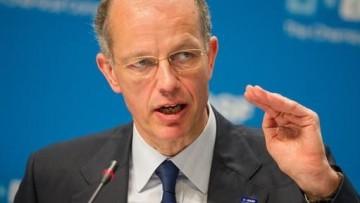 """Chimici europei: """"ridurre burocrazia e spese energetiche"""""""