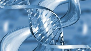 Le biotecnologie protagoniste a Napoli