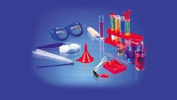 X Laboratorio di Metodologie Sintetiche in Chimica Farmaceutica