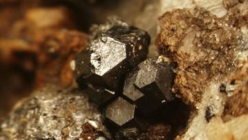 Perovskite, il cristallo per le celle fotovoltaiche del futuro