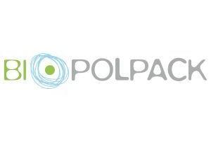 Biopolpack torna in aprile a Parma