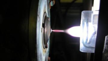 15° Corso di spettrometria di massa