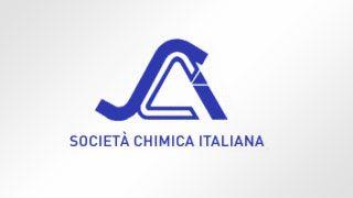 La chimica incontra i beni culturali. Un viaggio in Lombardia