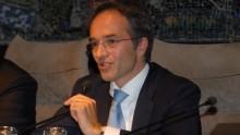 Neuroscienze, a Gianvito Martino il premio per la divulgazione scientifica
