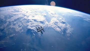 La Pftba in atmosfera, settemila volte piu' potente della CO2