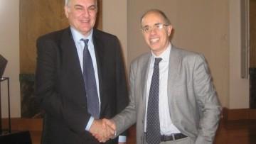 Per la chimica verde accordo tra Politecnico di Milano e Biochemtex