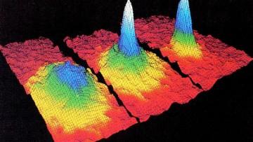 Verso i dispositivi superveloci 'grazie' al condensato di Bose-Einstein