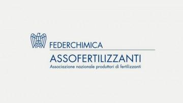 Francesco Caterini presidente di Assofertilizzanti