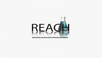 """Al via la terza edizione del Master Interateneo di II livello in """"REACH"""""""