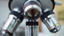 Chimica farmaceutica, produzione cresce del 10,8% a novembre 2013