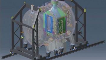 La ricerca italiana per il maxi-progetto sulla fusione nucleare