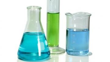 Etica, Chimica e Ambiente