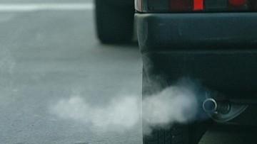 Lo smog uccide 3,3 milioni di persone l'anno