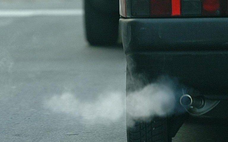 wpid-21520_smog.jpg