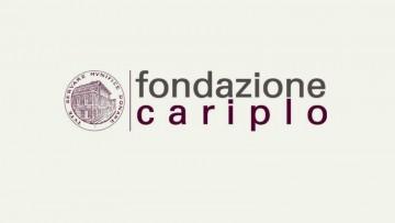 Ricerca: i cinque vincitori del concorso di Fondazione Cariplo