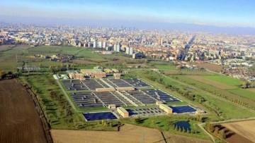 Energia dai rifiuti grazie ai batteri, test a Milano