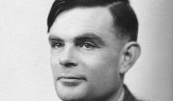 Corretta la teoria di Turing sulle basi chimiche della morfogenesi