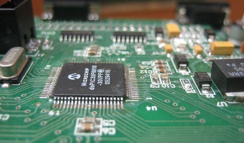wpid-22241_apparecchiature.jpg