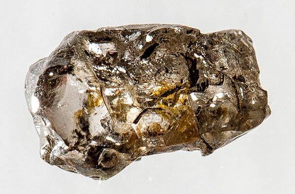 wpid-22245_diamante.jpg