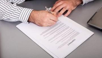 Per il rinnovo dei contratti la piattaforma unitaria dei sindacati
