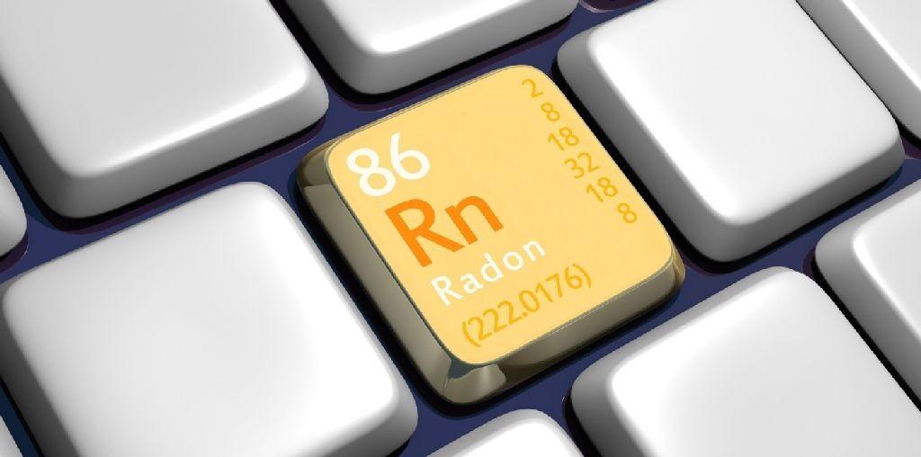 wpid-22494_radon.jpg