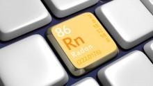Esposizione al radon, l'Enea attiva uno sportello per imprese e Pa