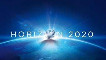 Horizon 2020 al 'debutto' italiano