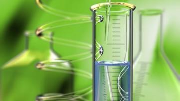Chimica verde, al via il progetto Rebiochem