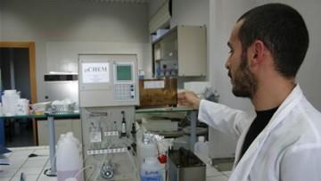 I sindacati del settore chimico scrivono al Ministero dello Sviluppo