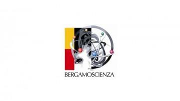 BergamoScienza, Bergamo 1-16 ottobre 2011 – IX Edizione