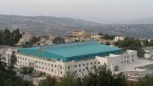 L'acceleratore Sesame in Giordania 'parlera' anche italiano