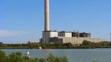 Per le valutazioni d'impatto ambientale e' in vigore la nuova direttiva Ue