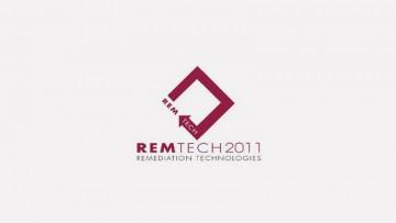 RemTech 2011