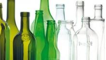 Imballaggi in vetro, aumenta il tasso di riciclo