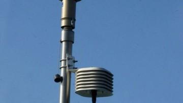 Monitoraggio della qualita' dell'aria, nuove linee guida dall'Ispra