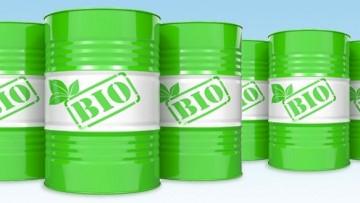 Icim va in Germania per la certificazione di bioliquidi e biocarburanti