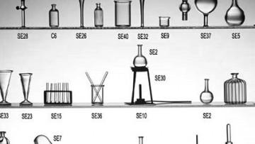 Convegno: Ruolo e prospettive della Chimica Industriale in Italia