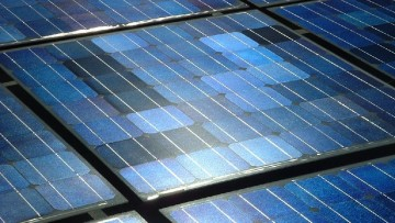 Arrivano le celle fotovoltaiche con lo spin quantistico