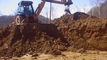 Terre e rocce da scavo: la responsabilita' del chimico