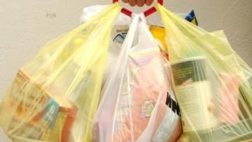 Bioshopper, arrivano le sanzioni per i 'furbetti'